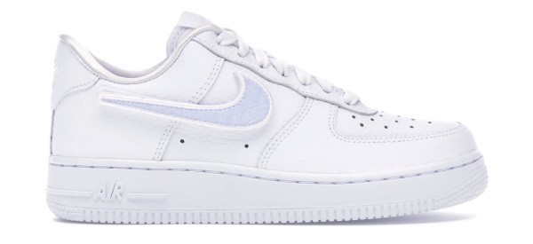 Shindy Nike Air Force 1 Schuhe