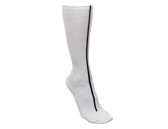 Eno  Outfit Socken
