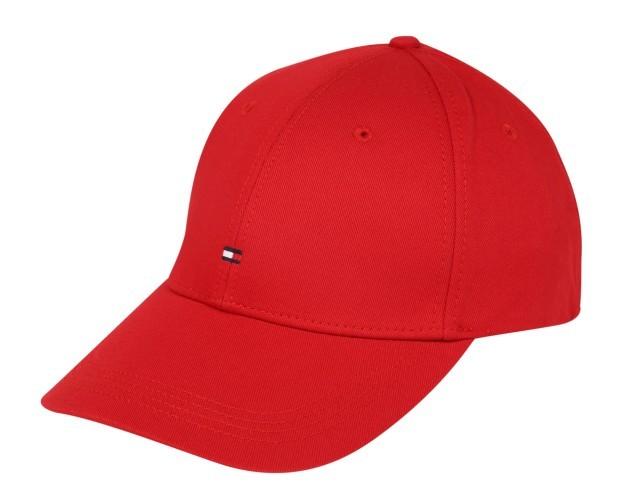 KC Rebell Cap