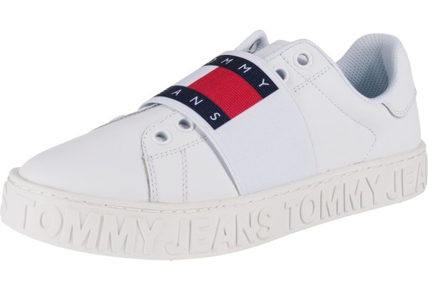 Tommy Jeans Sneaker Band