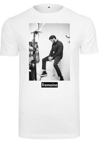Samra T-Shirt Alternative