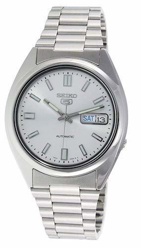 Seiko Herren Armbanduhr