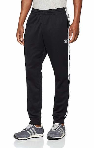 Samra Adidas Herren Jogginghose