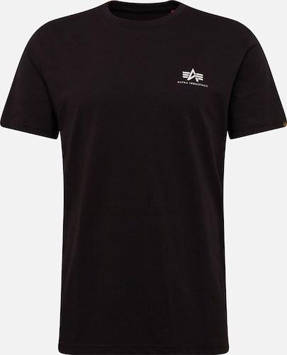Massiv Löenherz 2 Outfit T-Shirt