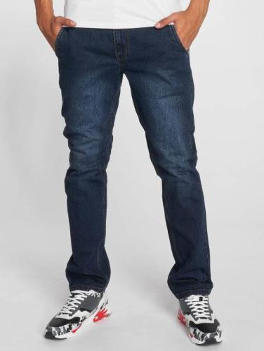 Sero El Mero Jeans Hose Alternative