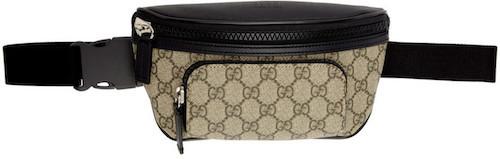 Levo Gucci Tasche Souvenir