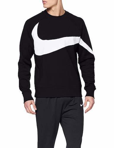 Nike Herren M NSW Hbr CRW