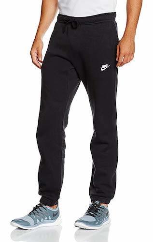 Nike Herren Sport Jogging Hose