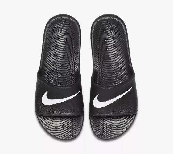 Nike Kawa Shower Badeslipper