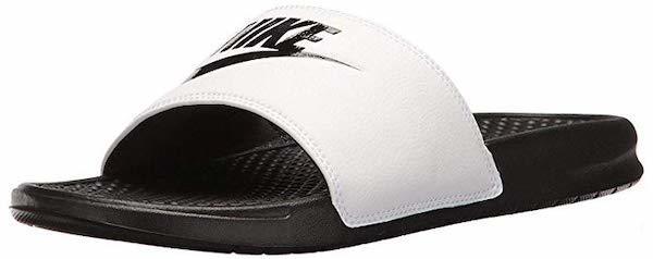 Nike Unisex-Erwachsene Benassi JDI