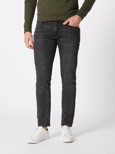 Samra Style Jeans