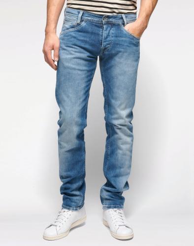 Sero El Mero Jeans Alternative