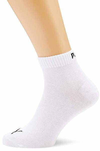 Eno Sneaker Puma Socken