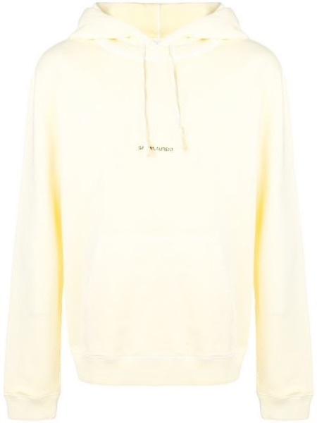 Eno Souvenir gelber Pullover