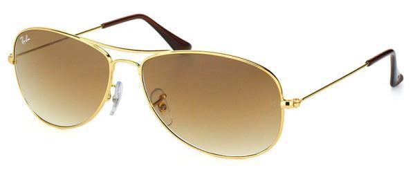Sero El Mero Sonnenbrille Alternative