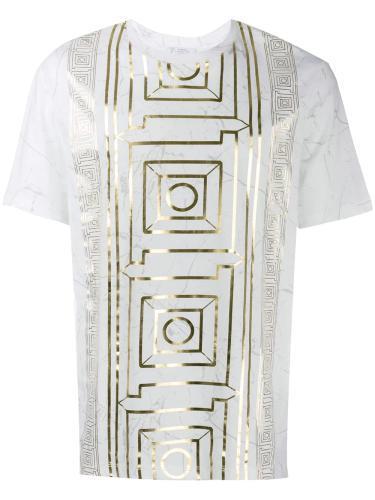Sero El Mero Ohne Sinn Outfit T-Shirt