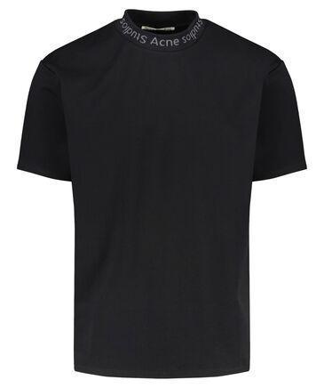 Ufo361 T-Shirt Acne Studios