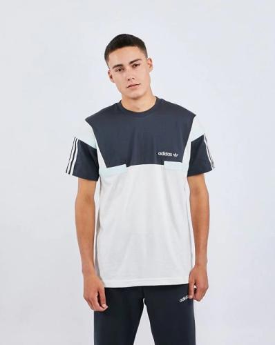 Adidas BR8 T-Shirt