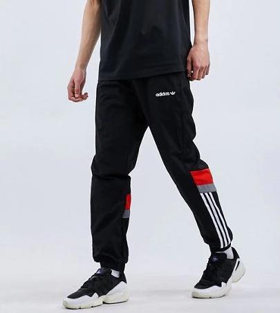 Fero47 Jogginghose Adidas
