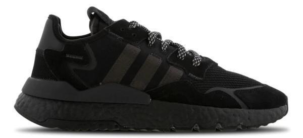 Mero Schuhe Adidas