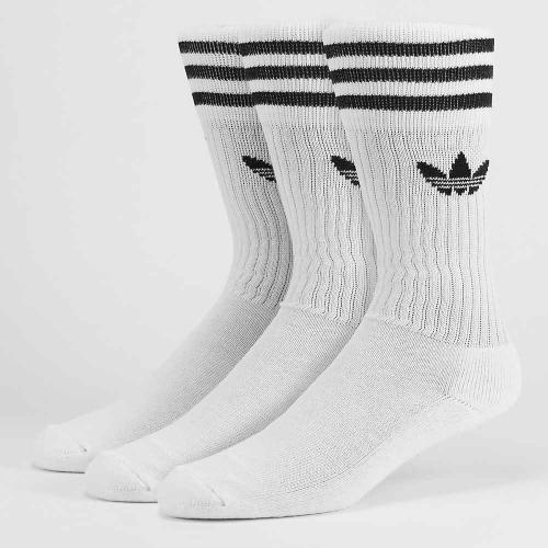 Mero Adidas