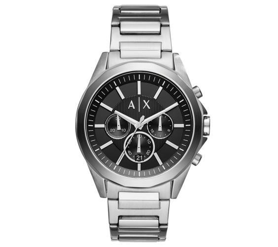 Armani Exchange Uhr Quarz