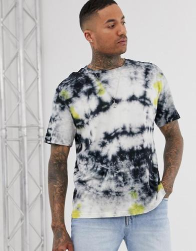 Ufo361 T-Shirt Alternative