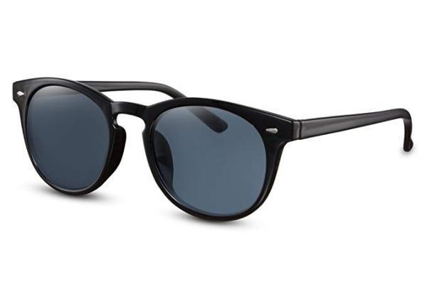 Cheepass Sonnenbrille