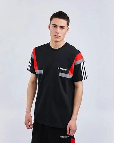 Fero47 T-Shirt Adidas