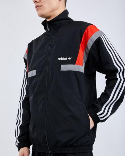 Fero47 Trainingsanzug Adidas