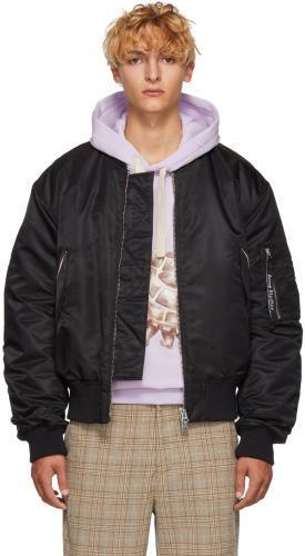 Fler Jacke Bundesweit Outfit