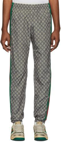 Capital Bra Jogginghose Gucci