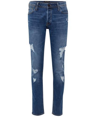 Fero47 Jeans Hose
