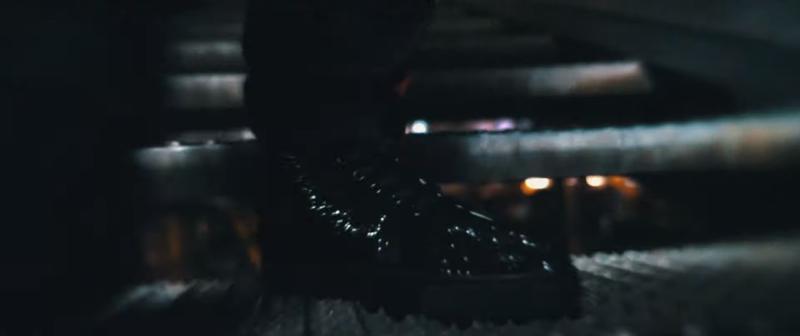 Lil Lano Schuhe Louboutin