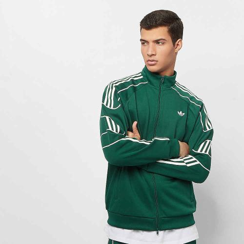 Mero Adidas Trainingsanzug