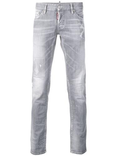 Mero Jeans Hose