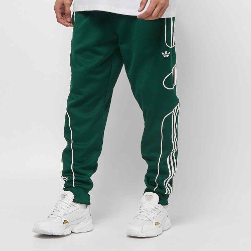 Mero Jogginghose Adidas