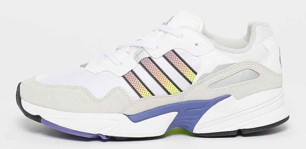 96Sei Adidas Yung Startwenn erscheint Sneaker Mero der am OXkZuPi