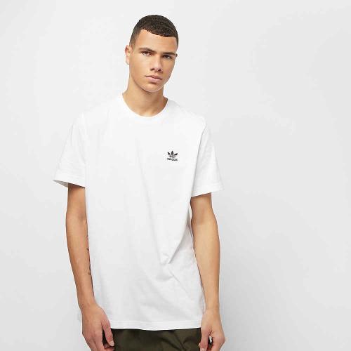 Mero T-Shirt Adidas