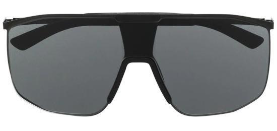 Lil Lano Sonnenbrille