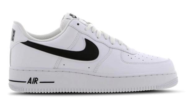 KC Rebell Schuhe Nike