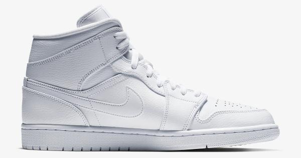 Samra Schuhe Nike