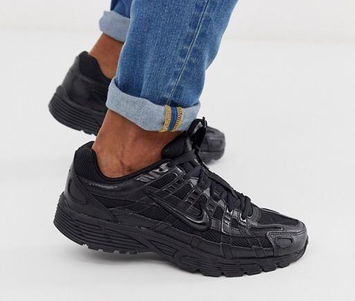Ufo361 Schuhe Alternative