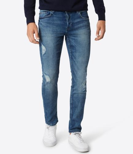 Only & Sons Jeans Blue Washed