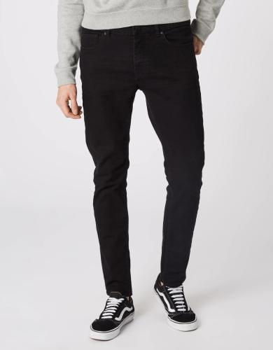 Only & Sons Jeans schwarz