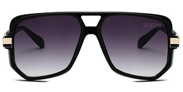 Sheen Kelly Pilot Sonnenbrille
