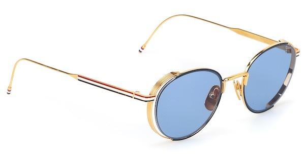 Shindy Sonnenbrille