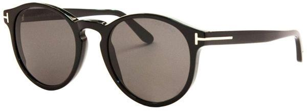 Tom Ford Sonnenbrille FT0591