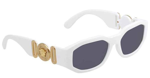 Versace VE4361 weiß