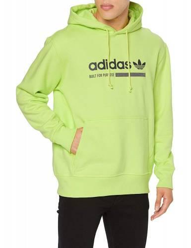 Adidas Kaval GRP Hoody